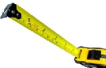 tape-measure-tools-for-home.jpg
